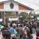Identifican a universitarios vinculados con Sendero Luminoso (video ... | Terrorismo en el Perú | Scoop.it