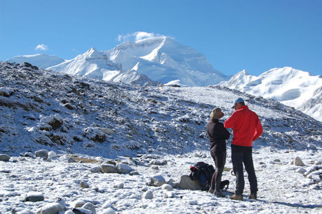 Tips for Everest Base Camp - Gorgeous Nepal | Nepal travel stories and experience | Scoop.it