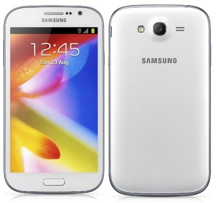Install Android 4.1.2 Official Stock ROM On Galaxy Grand Duos I9082 | Android Circle | Scoop.it