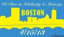 Boston Solidarity Race To Be Held In Buffalo | buffalony | Scoop.it