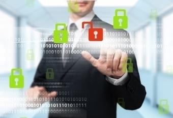 Sécurité informatique: quels sont les incidents à signaler par les établissements ?   Sécurité des systèmes d information   Scoop.it
