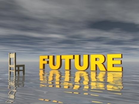 Marketing content trends in B2B | Webmarketing Ecommerce | Scoop.it