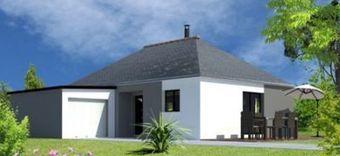 Achat #Maison 44130 FAY DE BRETAGNE  1200 m2. | Ma Maison en Pays de Loire | Scoop.it