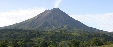 Costa Rica, dove i principi di Cop21 sono già una realtà   Il mondo che vorrei   Scoop.it