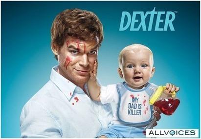 Watch Dexter Online   Download Free Episodes   Scoop.it