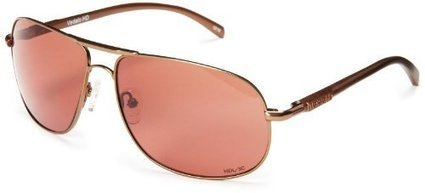 -1-  Roma VedaloHD Roma 8071 Aviator Sunglasses,Bronze,60 mm VedaloHD Bronze | Buy Ray Ban Sunglasses Online | Scoop.it
