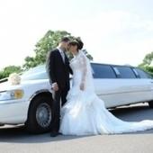 Wedding Limousine Services LA | Pronto Limousine Los Angeles CA | Scoop.it