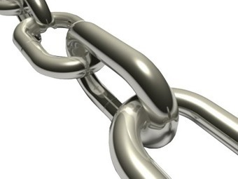 Link Building: It's Not What it Used to Be | Gotcha! Mobile Solutions | Scoop.it