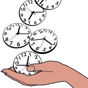 The Best Times to Post on Facebook | Social Media Today | Social Media | Scoop.it
