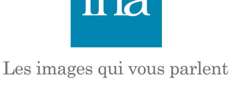 INA lance un appel à projets transmedia | Experience Transmedia | Transmedia news… | Documentaires - Webdoc - Outils & création | Scoop.it