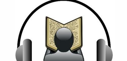 Bibliotheken lanceren gratis LuisterBieb app | bibliotheeknieuws | Scoop.it