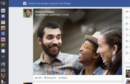 Facebook Announces News Feed Changes... Are You Prepared? - Sendible Insights | Social Media Follows | Scoop.it