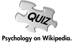 APS Wikipedia Initiative - Association for Psychological Science   Wikipedia in EDU   Scoop.it