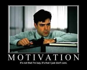 On Enterprise 2.0, motivation, and incentives | 2 cents on - kilkku.com | Reading and Motivation | Scoop.it