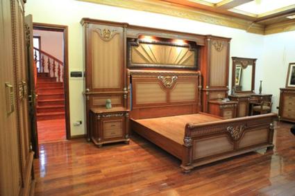 Những lỗi phong thủy thường gặp nhất trong nhà bạn | Sản phẩm nội thất - Interior product | Scoop.it