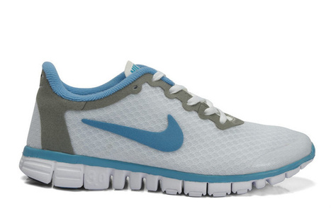 Cheap Nike Free 3.0,Nike Free 3.0 For Sale! | Cheap Nike Free 5.0,Nike 5.0 Running Shoes,www.nikefree50cheap.com | Scoop.it