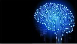 What is Deep Learning ? | simplified analytcs | Scoop.it