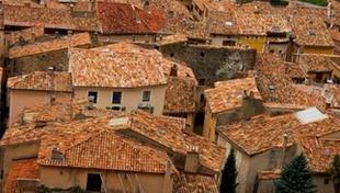 Sept millions de logements nichés sous nos toits ? | La Revue de Technitoit | Scoop.it