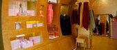 Stella Cadente célèbre les 9 ans de son parfum Miss Me | Publicités et parfum | Scoop.it