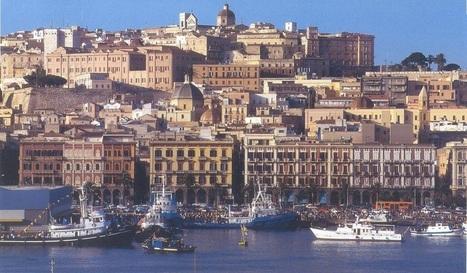 Georganiseerde rondreizen over Corsica   Alles over Corsica   Scoop.it