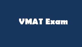 VMAT 2016 - Application Form, Exam Dates, Syllabus | Entrance Exams in India | Exacthub.blogspot.com | Scoop.it