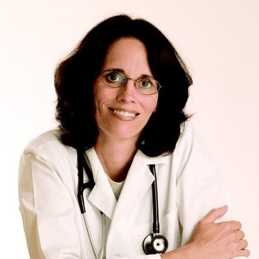 Dr. Anne Peters Discusses Individualizing Therapy, the Newest Drugs and Devices, and What She Thinks a Cure for Type 1 Diabetes Will Look Like   diabetes and more   Scoop.it