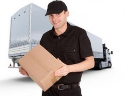 Space City Moving - First class movers in Houston. | Space City Moving | Scoop.it