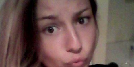 Montardon (64) : appel à témoins après la fugue d'une adolescente   BABinfo Pays Basque   Scoop.it