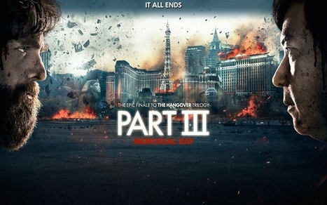 watch the hangover 3 movi | Watch pain and Gain Online | Scoop.it