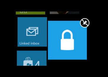 #SeguridadTI : 8 Consejos de Seguridad para Windows 8 | Desarrollo de Apps, Softwares & Gadgets: | Scoop.it