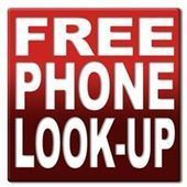 Cell Phone Lookup | casual | Scoop.it