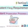 Intellectual Property Law Updates Worldwide