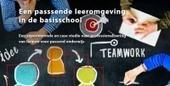 Werken aan passend onderwijs vraagt gespreid leiderschap | Master Onderwijskunde Leren & Innoveren | Scoop.it