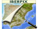 IBERPIX. Ortofotos y cartografia raster   Civitas Auriensis   Scoop.it