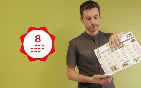Tutoriel – Comment centraliser tous ses agendas avec SolCalendar   Freewares   Scoop.it