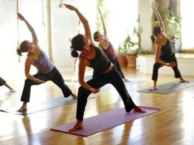 Gym and Fitness Club Pune: Find out How Exercise can Improve Your Life | Work and Nutritions | Scoop.it