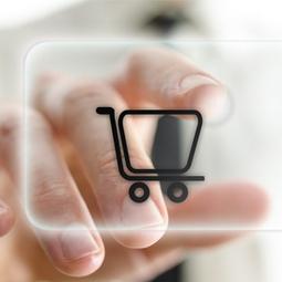 ¿Cuáles son los trucos de neuromarketing que invitan a comprar en una página web? - Ecommerce News | E-commerce | Scoop.it