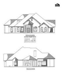 3 Bedroom House Design   Home Design Ideas   homedesignideas   Scoop.it