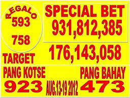 SEP 10, 2015 HOW TO WIN PHILIPPINE SWERTRES LOTTO | Philippine PCSO Results | Philippine PCSO Results | Scoop.it