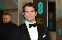 Henry Cavil for Man From U.N.C.L.E.? - Movie Balla | News Daily About Movie Balla | Scoop.it