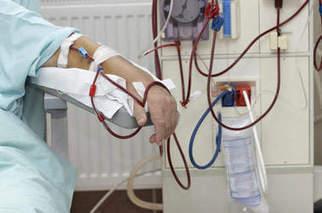 Mission Phosphore : une application pour éduquer le patient atteint ... - Infirmiers.com   Rein   Scoop.it