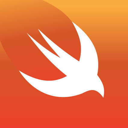 how to make http request in swift | iPhone and iPad Development | Scoop.it