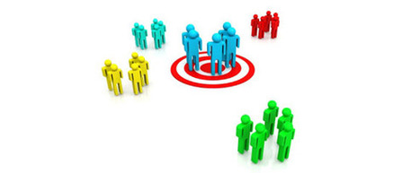 La importancia de la segmentación en la analítica web | Gestión de contenidos | Scoop.it