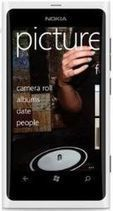 Nokia Lumia 900 White Unlocked: Price, Reviews, Specification, Hot Deals : Cellhut.com | Best Buy Nokia Lumia 900 White at holiday deals | Scoop.it