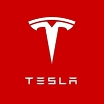 Tesla Hires Apple Hardware VP -- Could An 'iCar' Be Coming? - Forbes | Tecnologia | Scoop.it
