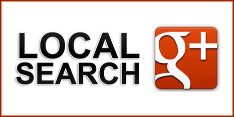 Tips to Improve Your Google+ Local Rankings | The Google+ Project | Scoop.it