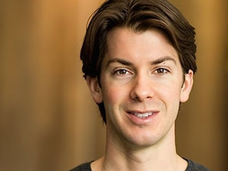 A VC explains why he prefers startups that burn lots of money | Startup Development | Scoop.it