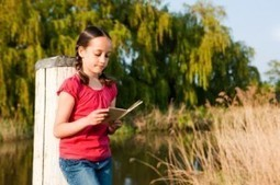 The Best Way to Learn Language | BeeOasis.com | Create: 2.0 Tools... and ESL | Scoop.it