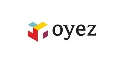 Oyez engrange | Oyez & the press | Scoop.it
