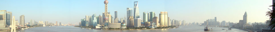 My China Business News Selection